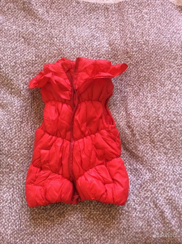 Ветровка для девочки Кэтрин OLDOS розовый - купить модную одежду известных брендов ветровка для девочки кэтрин OLDOS по лучшей цене в интернет-магазин