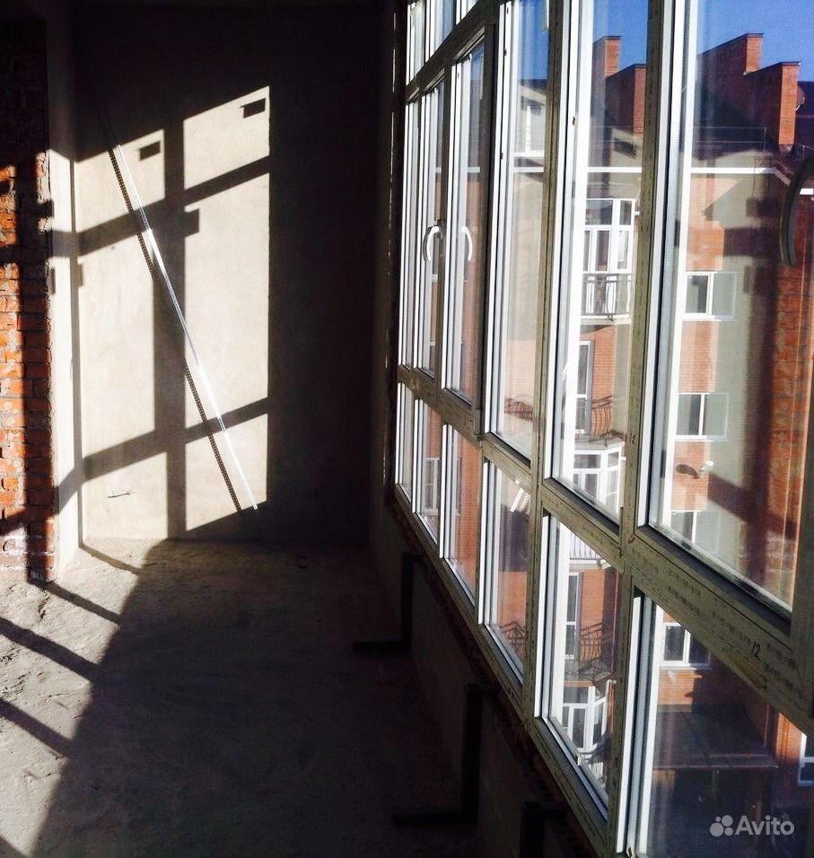 Продаю: 3-к квартира, 110 м , 5 5 эт.. Республика Северная Осетия,  Владикавказ