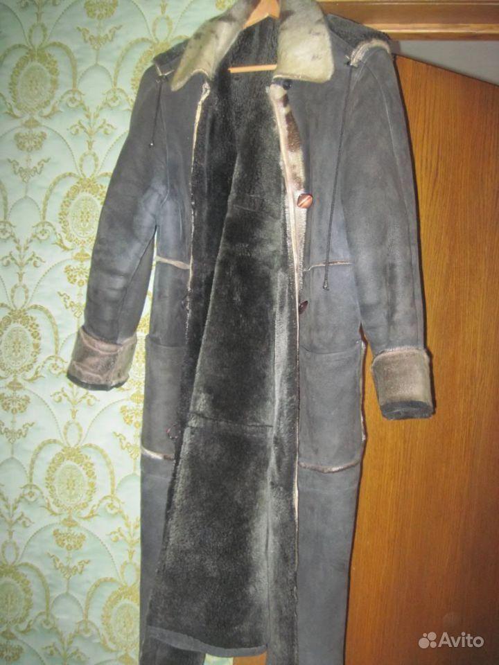 одежду сушила на батарее остались ржавые пятна
