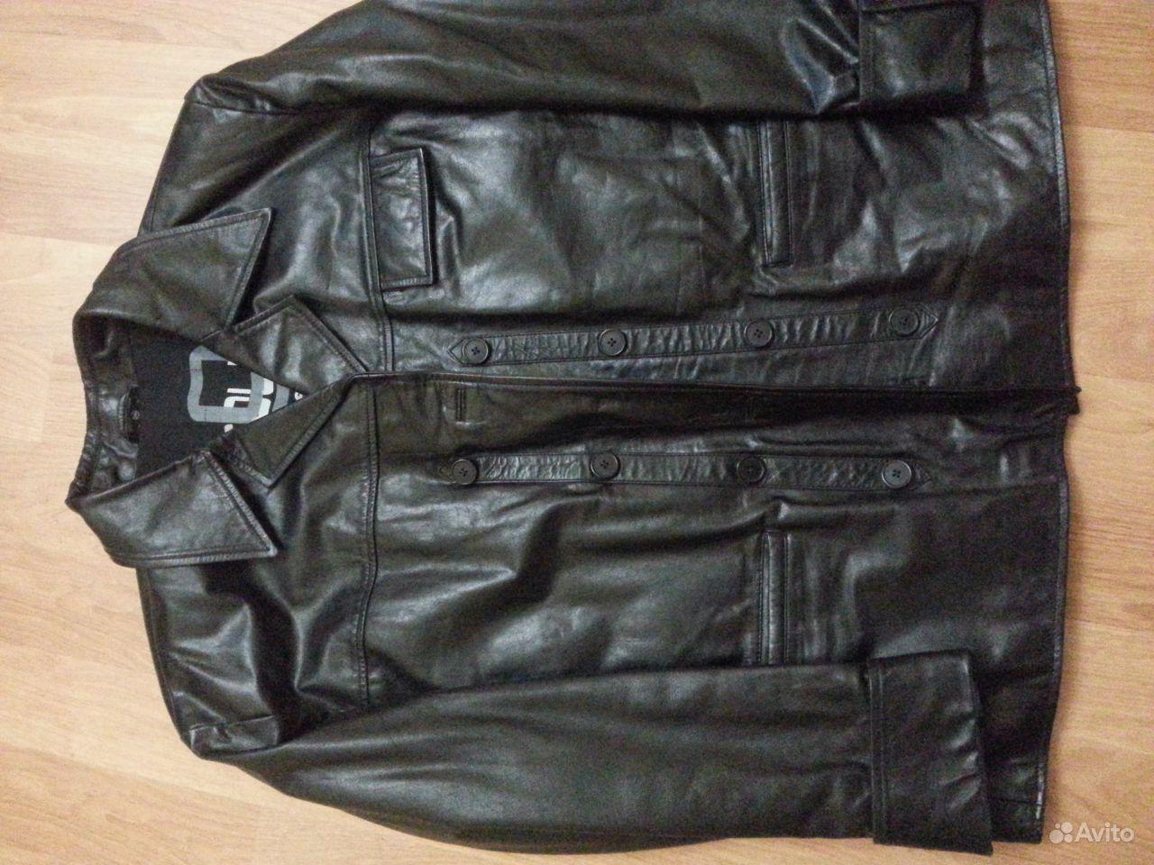 Купить Зенитовскую Куртку