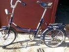 Стоимость велосипеда десна