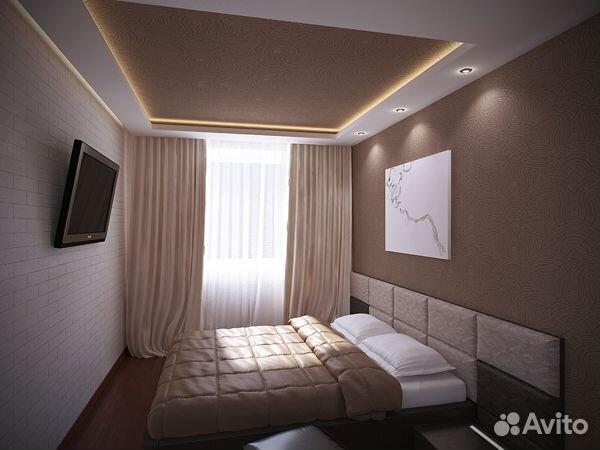 Faux orleans travaux maison location impots renover un plafond abime for Renover plafond abime