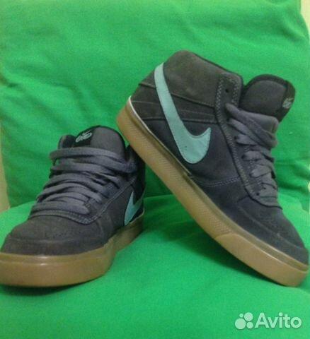 Nike Dunk Купить кроссовки Nike Dunk в интернет