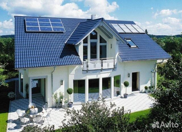 Poele petrole electronique tayosan sre 3002 renover une for Panneau solaire sous vide