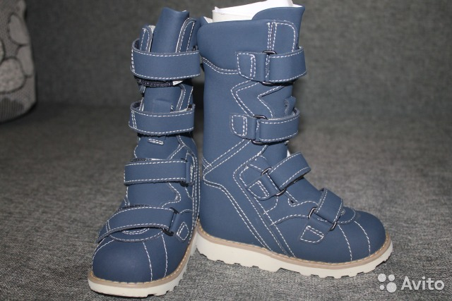 Обувь мода донна отзывы