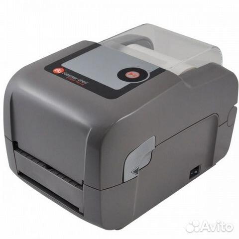 принтер ценников - фото 8
