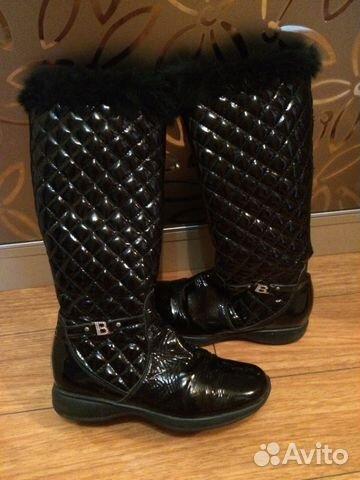 Интернет магазин обуви Балдинини - купить женскую