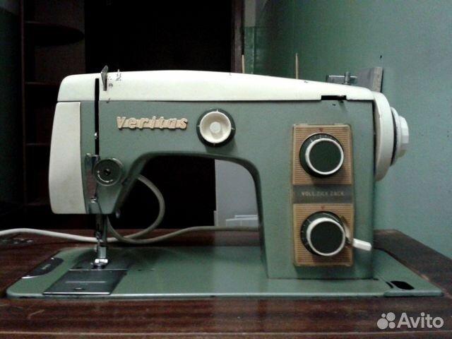 Veritas 8018 2 Инструкция - фото 2