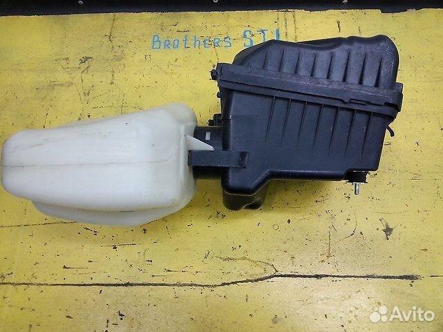 89625003353 Корпус воздушного фильтра Subaru Forester, SH5