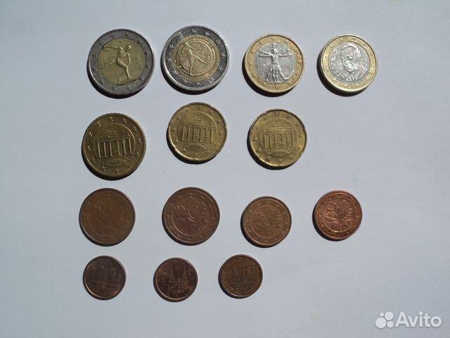 Продажа монет на авито москва купить 10 рублевые монеты биметалл