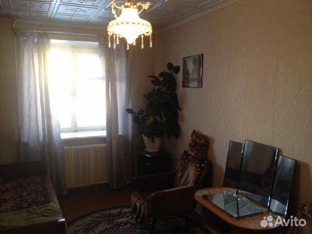 Дом посуточно в белорецке купить на авито и юле