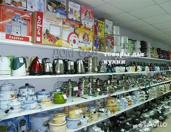 многих фирм специализированый магазин кофеварок в казани ВЫБОРУ