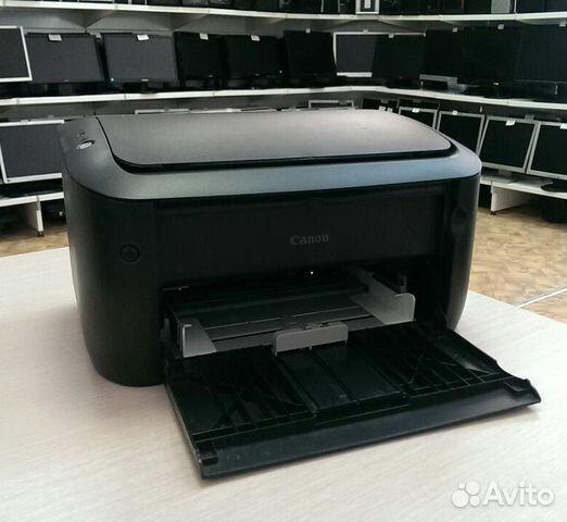 Картридж canon c-725 для принтеров canon i-sensys lbp-6000/ lbp-6020; mf-3010