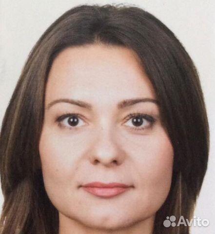 Высшее образование - ФДО ТУСУР