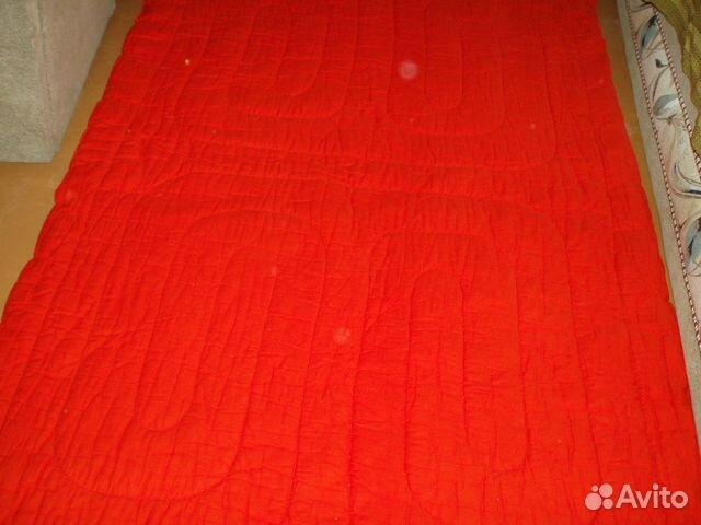 Как отремонтировать ватное одеяло