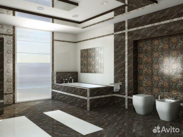 desvres carrelage desvres devis artisan clermont ferrand toulon boulogne billancourt. Black Bedroom Furniture Sets. Home Design Ideas