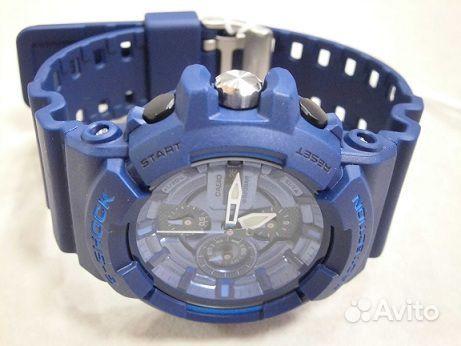 Купить часы касио санктпетербург