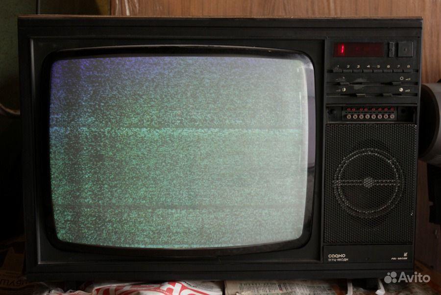 Телевизор Садко 51тц-460дн в