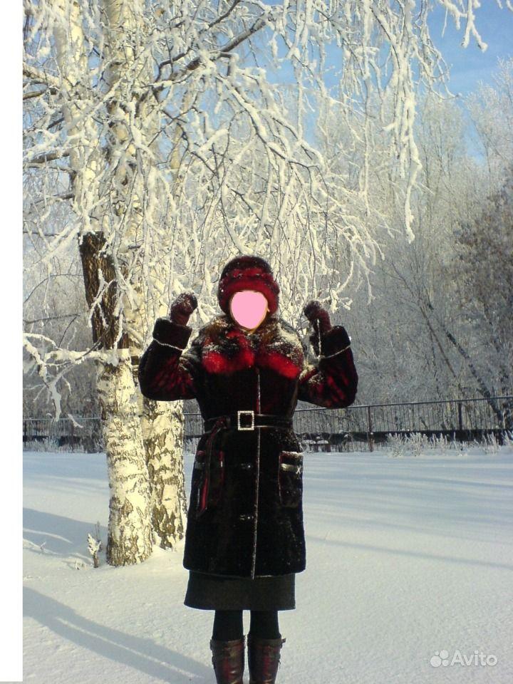 знакомства кемеровская область анжеро судженск