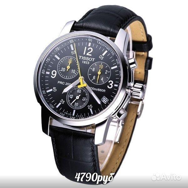 Объявления о продаже часов и украшений в Ульяновске на Часы мужские Наручные часы