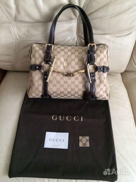 Gucci 85th Anniversary eBay