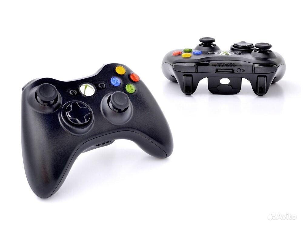 Xbox 360 slim 500 gb f...