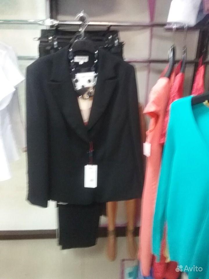 Стиль-р женские костюмы набережные челны