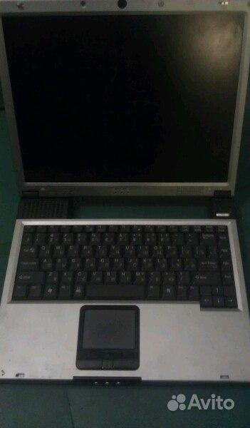 Clevo M660JE/M665JE Webcam 64 BIT Driver