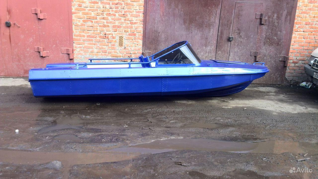лодка для рыбалки купить в воронеже