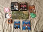 Pool of Radiance - Collectors Edition BIG BOX