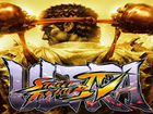 PC DVD Street fighter 4 лицензия