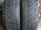 Dunlop SP Wintersport M3 225/45/18