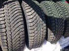 235/55 R18 Continental ContiIaceContact комплект
