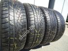 225/50/16 Pirelli Sottozero Winter 210 Б/У