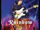 Rainbow Memories In Rock 3LP (2016) EU
