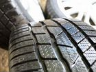 Continental ContiWinterContact TS 830 P 235/45 R19