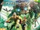 Enslaved Odyssey to the West (PS3) б/у