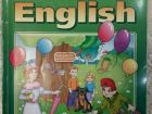 Учебник enjoy english 3 класс