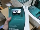 Logitech webcam c100 веб камера