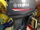 продажа лодочных моторов yamaha в хабаровске
