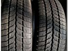 2шт. 225/55 R16 Uniroyal MS Plus 66