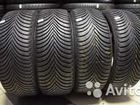 205 55 16 Michelin Alpin A5 R16