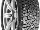R14 175/70 Bridgestone Spike-02