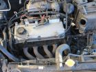 Двигатель митсубиси 4g64 для аутлендер, грантис