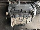 Двигатель Opel Meriva B,Opel InsigniaOpel Astra