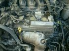 Двигатель 2GR 3.5 Toyota Lexus