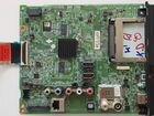 Майн LD66L/Z EAX66873003(1.0)