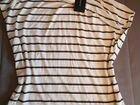 Новая блузка-водолазка