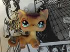 LPS hand made