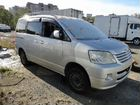Запчасти на toyota noah voxy Town Ace 40 50 60